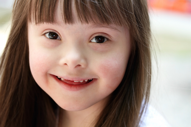 Special Needs Dentistry | Decatur IL