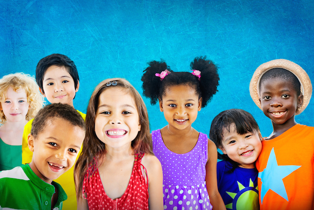 Pediatric Dental Emergencies | Decatur IL
