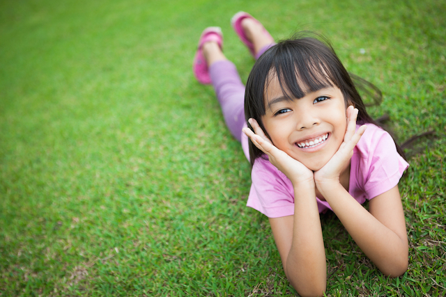 Children's Dental Emergencies | Decatur IL