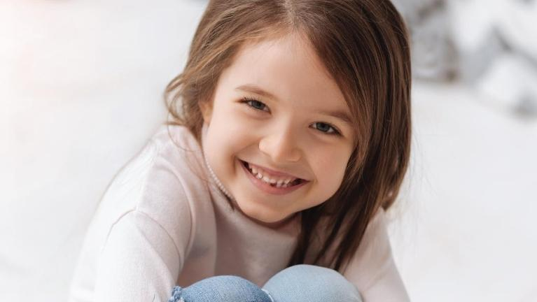 pediatric dentistry decatur il