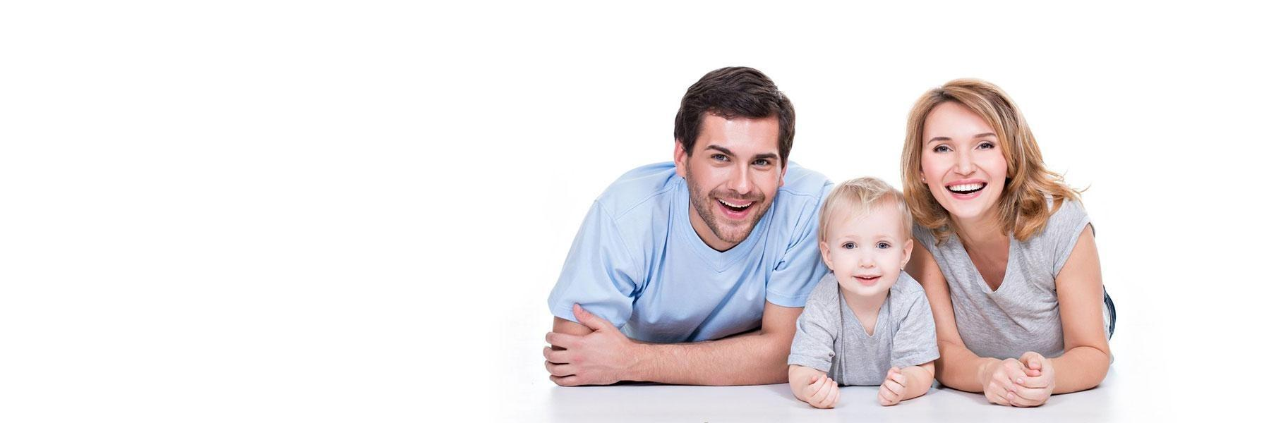 dentist for special needs children decatur il